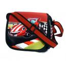 Großhandel sonstige Taschen: Tasche Kindergartentasche Kindertasche