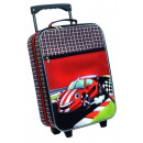 wholesale Suitcases & Trolleys: Beautiful children's trolley available ...