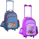 wholesale Suitcases & Trolleys:Child trolley for girls