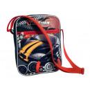 Großhandel Handtaschen: Handtasche Tasche für Kinder von Stefano
