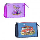 wholesale Travel Accessories: Toiletry bag for children by STEFANO