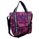 Großhandel Handtaschen: Handtasche Tasche Damentasche Shopper