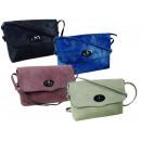 Small  Überschlagtasche of STEFANO