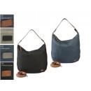 Großhandel Handtaschen:Hobo hochwertiges PU