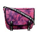 Großhandel Handtaschen: Damenhandtasche Handtasche Tasche von STEFANO