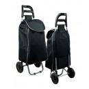 groothandel Boodschappentassen: Shopping Trolley door STEFANO