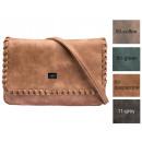 Großhandel sonstige Taschen: Damenhandtasche Tasche Umhängetasche ...