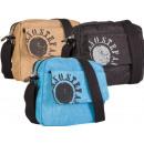 Crossover bag purse bag nylon STEFANO