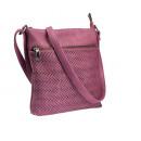 Crossover Damenhandtasche Handtasche Tasche