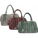 Großhandel Handtaschen: Handtasche, Tasche, Bowlingtasche ...