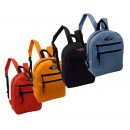wholesale Backpacks: Little City backpack by STEFANO