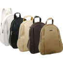 wholesale Backpacks: Backpack -  Shoulder bags  Modena  by Stefano