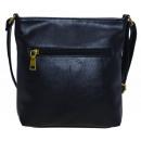 Großhandel Handtaschen: kleine Umhängetasche aus PU