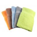 Shower towel Santos 70 x 140