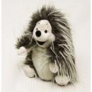 Plush hedgehog 20 cm