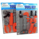 wholesale Toolboxes & Sets:Tool set for children