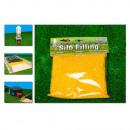 Decorative corn bag 500 g