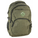 wholesale Bags & Travel accessories:Backpack in linen look