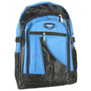 wholesale Backpacks: Nylon backpack in 6 colors