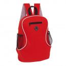 Großhandel Rucksäcke: Sportlicher Rucksack in organischer Form