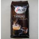 Segafredo Espresso Casa 1kg bohnen 5,6E