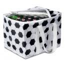 Großhandel Taschen & Reiseartikel: Kühltasche für 1 Kiste Bier