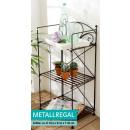 Großhandel Möbel:Metallregal