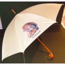 mayorista Paraguas: paraguas masivo - MJ Hummel