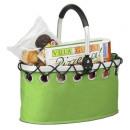 Großhandel Einkaufstaschen: Designer Einkaufskorb Carry Me , sortiert