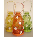 wholesale Wind Lights & Lanterns:Metal lanterns