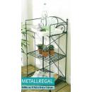 groothandel Meubels:Metalen boekenplank