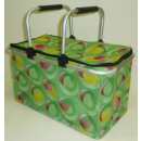 wholesale Shopping Bags:Add green circle