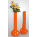 wholesale Flowerpots & Vases:Set of 2 Flower