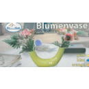 wholesale Flowerpots & Vases:Flower