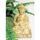groothandel Figuren & beelden: Boeddha figuren, gesorteerd