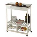 groothandel Home & Living:Kitchen trolley