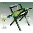 mayorista Alimentos y bebidas:5-pc. Wine Set