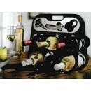 groothandel Wijn & toebehoren:Wine Bar