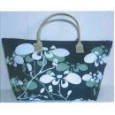 Großhandel Handtaschen:Shoppertasche