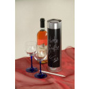 wholesale Food & Beverage:Wine box for labeling