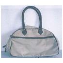 groothandel Handtassen:Shopper tas