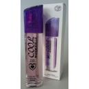 Großhandel Parfum: Parfum Cool Mademoiselle