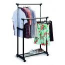 Großhandel Kleinmöbel:Garderobenständer