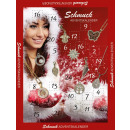 Schmuck-Adventskalender