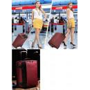 Großhandel Koffer & Trolleys:faltbarer Trolley