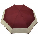 wholesale Bags & Travel accessories:UMBRELLA AUTO ANTI WIND