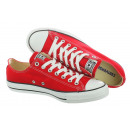 CONVERSE RED JACKETS M9696