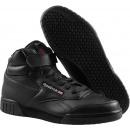 wholesale Sports Shoes: REEBOK SHOES  UNISEX EX-O-FIT HI 3478