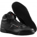groothandel Sportschoenen: REEBOK SCHOENEN UNISEX EX-O-FIT HI 3478