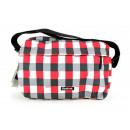 Großhandel sonstige Taschen: DCH-Laptop-Tasche REEBOK CHEC Z76821